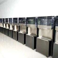 商务办公饮水