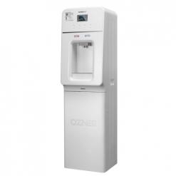 浩泽温热直饮水机