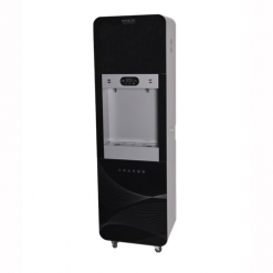 物联网加热净化一体直饮机