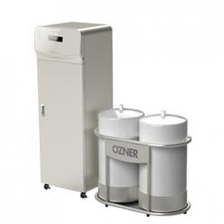 浩泽商用净水设备